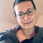 Monika Popov | Mindful Consulting