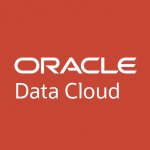 Backend Python Engineer at Moat - Oracle