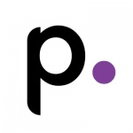 Administrative Assistant at Pearl Interactive Network