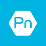 Marketing Specialist at Precision Nutrition