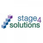UX Product Designer at Stage 4 Solutions