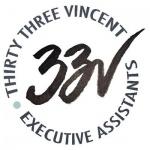 Executive Assistant at 33Vincent